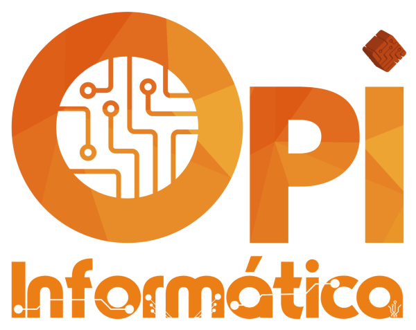 OPI Informática